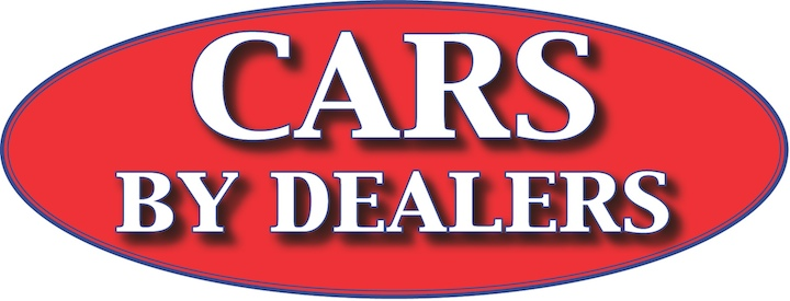 Cars By Dealers